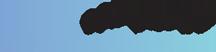 Spa Aquae | Healing and Renewal | Water Therapy | Fitness, Facials, Massage | Las Vegas Logo